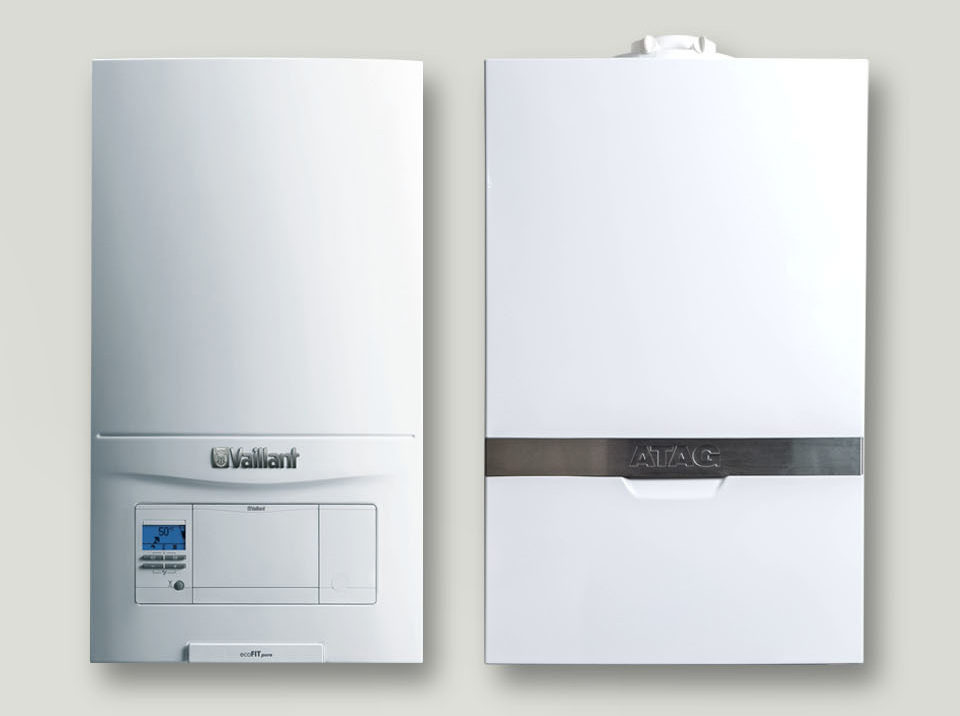 Buy Boiler Online