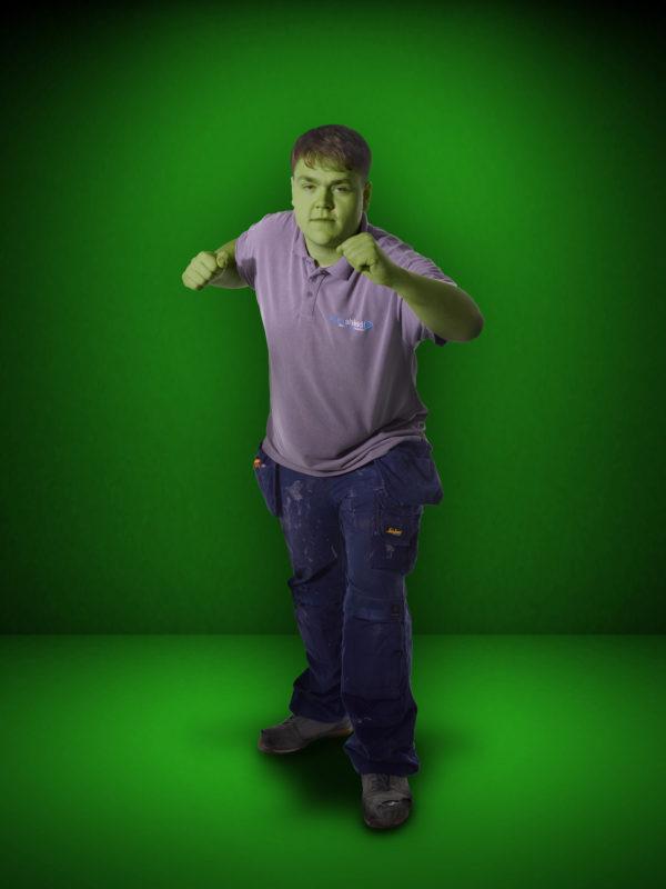 Sam-The-Hulk